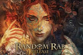Random Rab - Release review