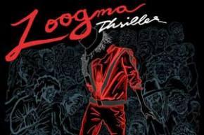 Michael Jackson - Thriller (Zoogma Remix) [FREE DOWNLOAD]