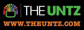 The Untz Celebrates 1 Year!