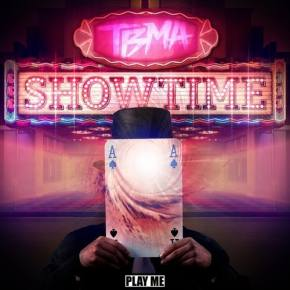 TBMA - Showtime: The Mixtape [EXCLUSIVE PREMIERE]