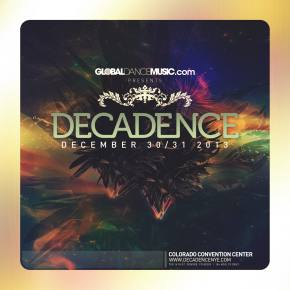 Datsik added to Decadence NYE with Pretty Lights, Bassnectar