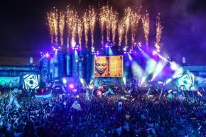 TomorrowWorld releases epic after movie, 2014 dates