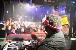 Carnage & 3LAU slideshow / Europe Nightclub (St Louis, MO) / Dec 6, 2013