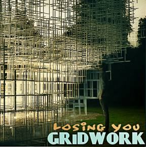 GRiDWORK - Losing You [EXCLUSIVE PREMIERE] Preview