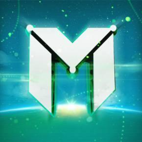 MitiS - You (Original Mix) [FREE DOWNLOAD]