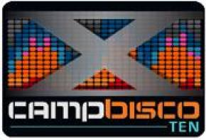 Win Tickets for Camp Bisco X & The Official Disco Biscuits After-Parties (NYC)