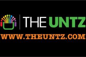 TheUntz.com Staff Picks - Top 5 New Artists - Andrew Brown