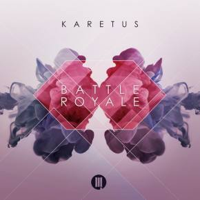 Getting to know Karetus, Battle Royale out Feb 3 on DUSTLA