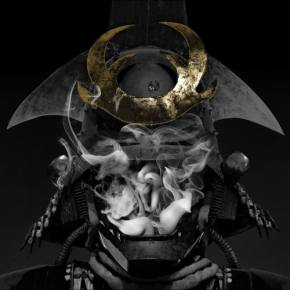 The Glitch Mob - Love Death Immortality [Out 2/11 on Glass Air]