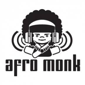 AfroMonk - Passion
