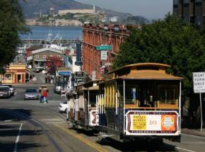 San Francisco: Eleven Excellent Events for Ringing in 2011