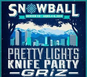 Pretty Lights' SnowBall performance to include DMC Champion Chris Karns, drummer Adam Deitch