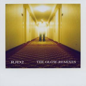RJD2 releases a free EP of remixes