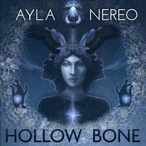 Ayla Nereo releases a Jumpsuit Records delight