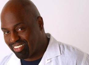 'Godfather of House' Frankie Knuckles, dead at 59 Preview