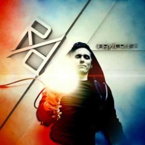 R/D - Wishbone feat. Swan