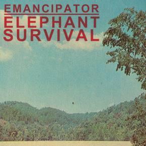 Emancipator - Elephant Survival