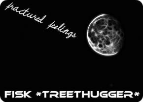 TreeThugger - Fractured Feelings Mixtape (Winter 2011-2012)