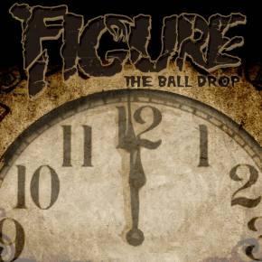 Figure - The Ball Drop