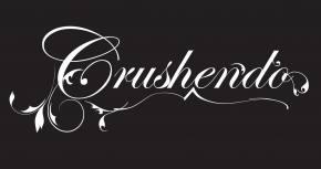 Crushendo - Drop Logic EP Minimix