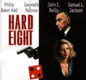Butch Clancy - Hard Eight Preview