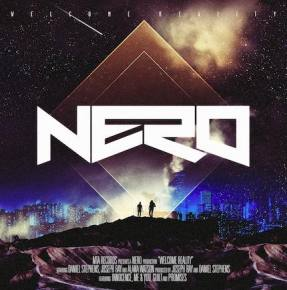 Nero - Must Be The Feeling (Delta Heavy Remix)