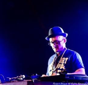 DJ Vadim - The Terrorist (Remix)