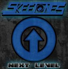 Skeetones - Argonaute
