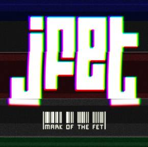 jFET - Mark Of The FET