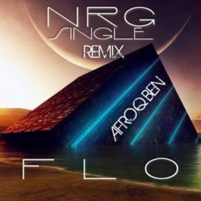 Flo - NRG (Afro Q Ben Remix)