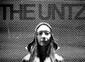 Ana Sia - Sparkly Eyes Technique