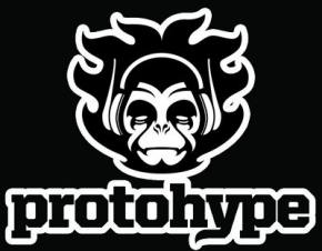 Protohype - Circuit Break