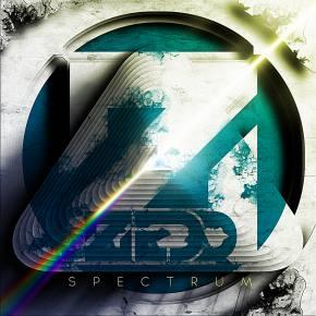 Zedd - Spectrum (feat. Matthew Koma)