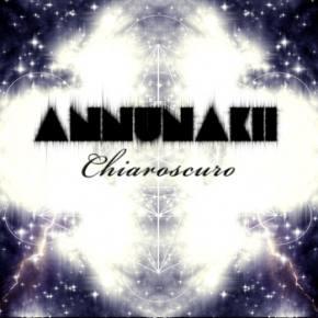 ANNuNAKii - No Tomorrow
