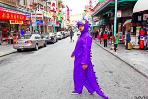 Mochipet - Gigan vs. Wiz Khalifa