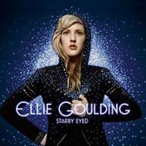 Ellie Goulding - Starry Eyed (MINNESOTA REMIX VIP)