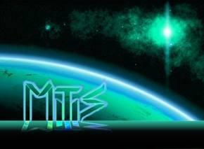 HeavyWeight - ButterKnife (MitiS Remix)