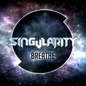 Singularity - Breathe