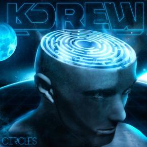 KDrew - Circles