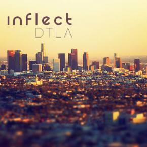 inflect - DTLA