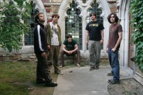 Zoogma to Continue WinTour 2011 After Unfortunate Incident