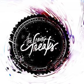 The Noisy Freaks - Tasty Planet