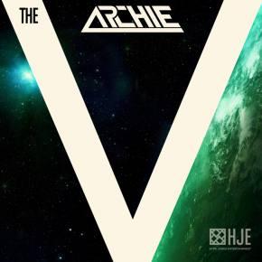 Archie - The V