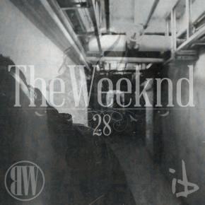 The Weeknd - Twenty Eight (Ianborg & Bronze Whale Bootleg)