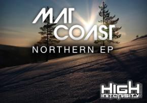 Mat Coast - Dreams [EXCLUSIVE]