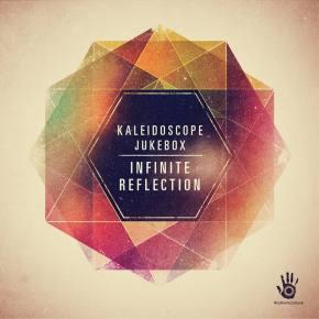 Kaleidoscope Jukebox - Rite Of Passage