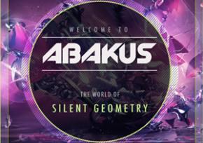 Abakus - Sudden Rush [EXCLUSIVE PREMIERE]