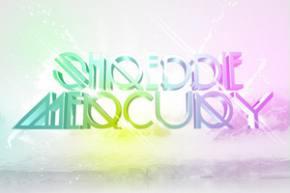 Shreddie Mercury - Mesonoxian [EF FRESH BEATZ SERIES]