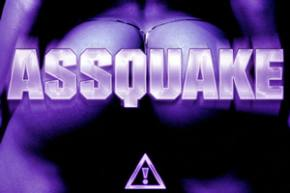 Flosstradamus - Assquake [FREE DOWNLOAD]