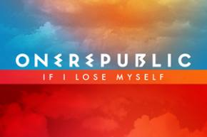 OneRepublic - If I Lose Myself (Culture Code Remix)